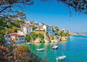 villa skiathos, skiathos villas, luxury villas in skiathos island