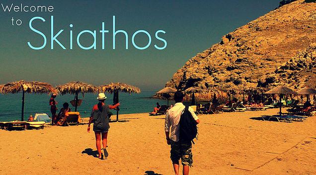 skiathos-villas-villa-eleven